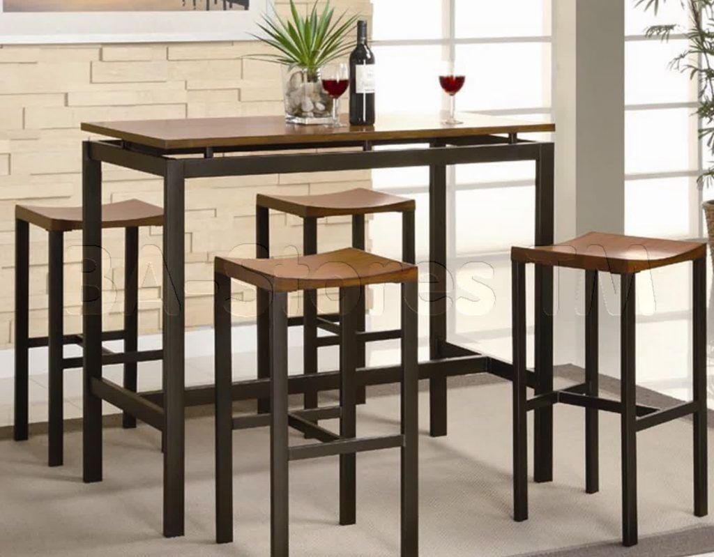 Stunning tavolo con sgabelli cucina images ideas design 2017 con