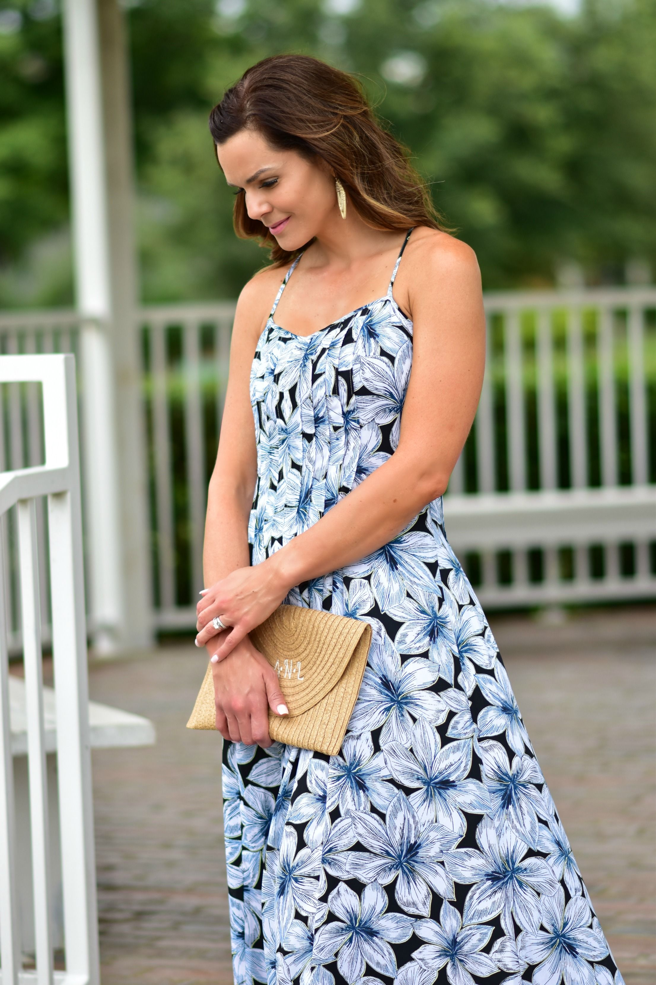 Have Dresses Will Travel Get Your Pretty On Cute Casual Dresses Modest Summer Dresses Dresses [ 3318 x 2212 Pixel ]