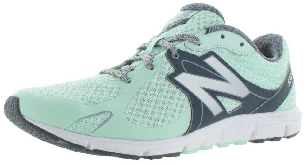 Balance Ride Women's New 630v5 Flex ShoesFitness Running fyvgY7mIb6