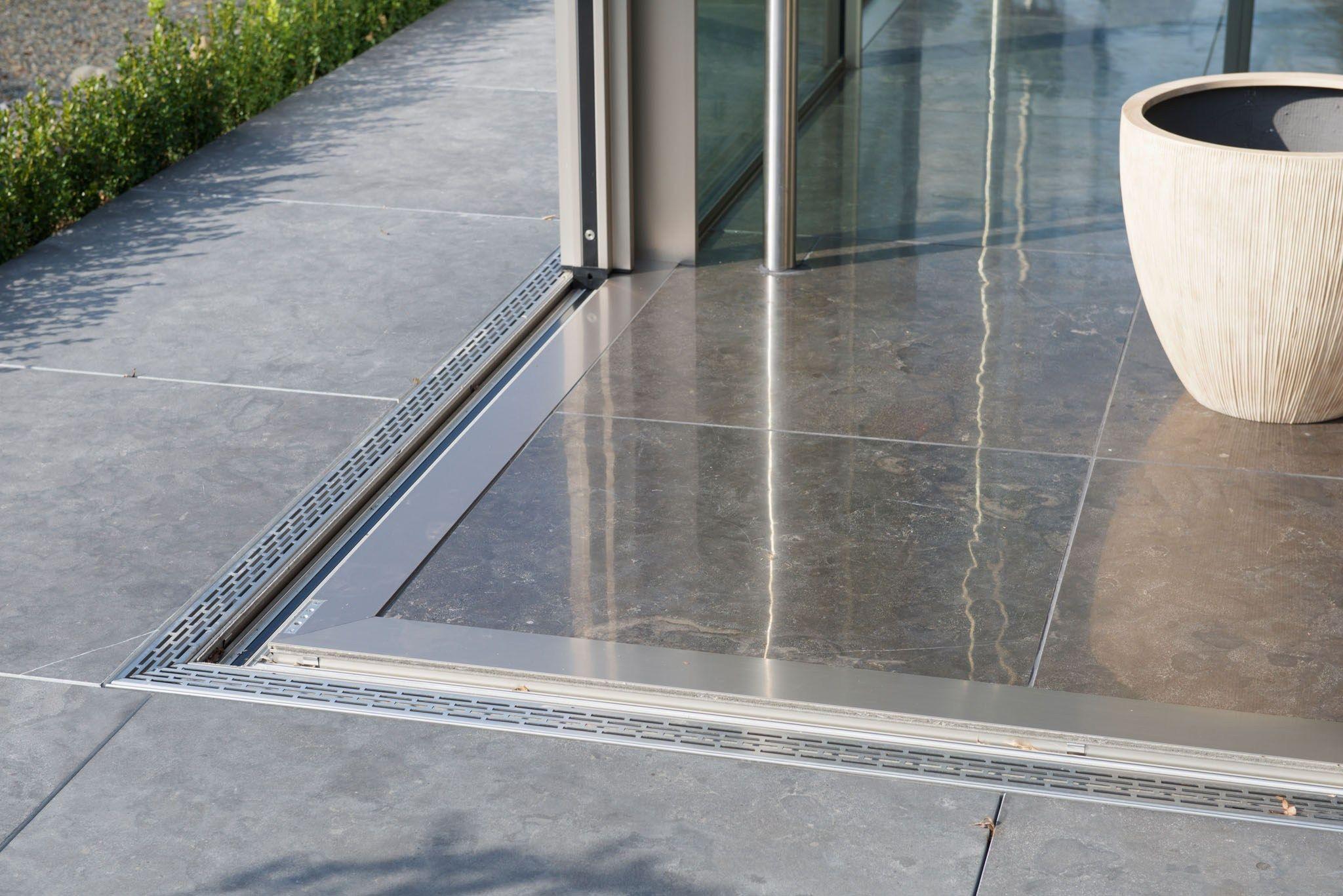 Keller Wintergarten filigrane wintergärten aus aluminium keller glasshouse by keller