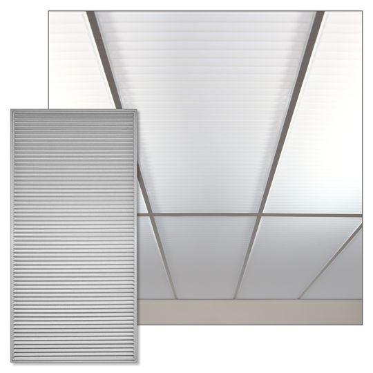 Amazing 12X12 Cork Floor Tiles Thick 18 X 18 Ceramic Floor Tile Square 2 Inch Hexagon Floor Tile 2 X 12 Subway Tile Young 2 X 4 Ceiling Tiles White2 X 4 Subway Tile Armstrong Translucent Ceiling Tiles   Best Ceiling 2018