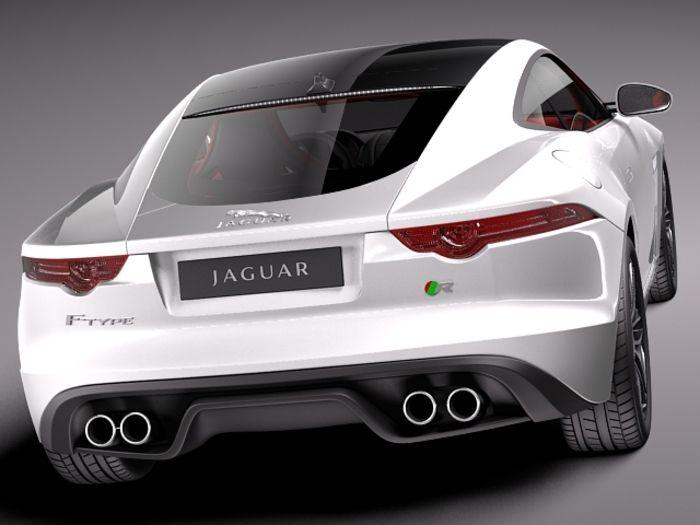 s carrera jaguar euro placement type price porsche spec f coupe page reviews gts