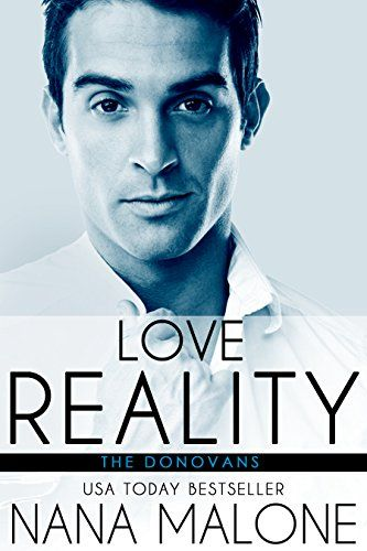 Reality dating book