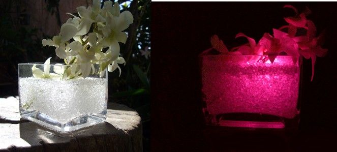 Centerpiece Lighting Ideas Save On