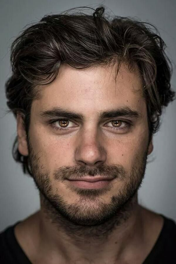 Stjepan Hauser, Croatian Cellist  face and hair are gorgeousssss