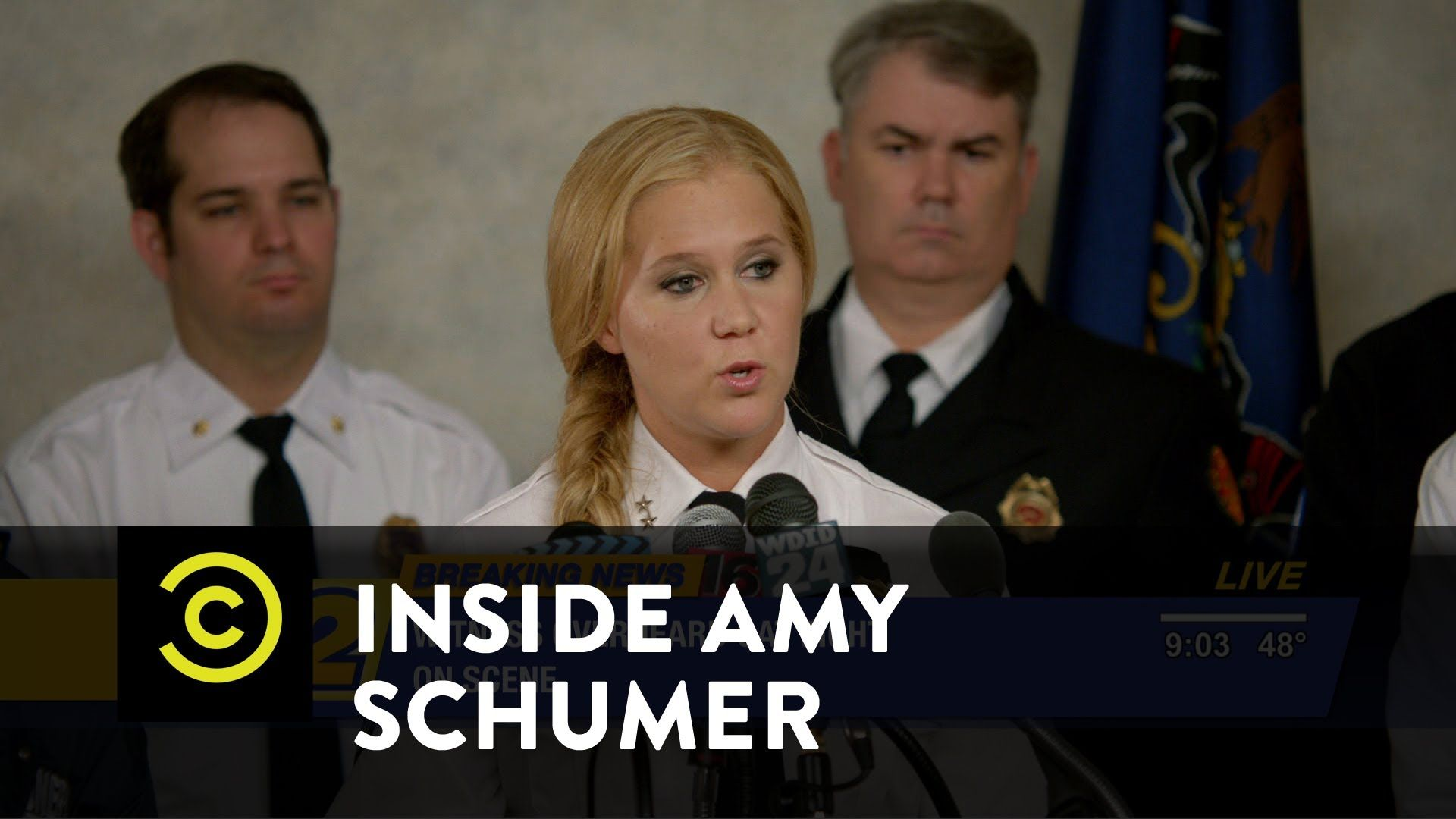 inside amy schumer bachelorette party disaster