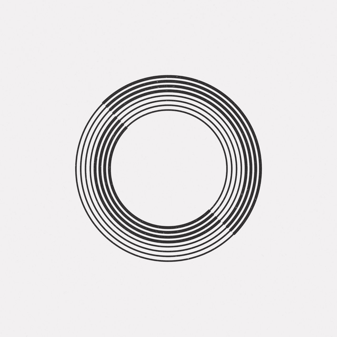 #MI16-573 A new geometric design every day