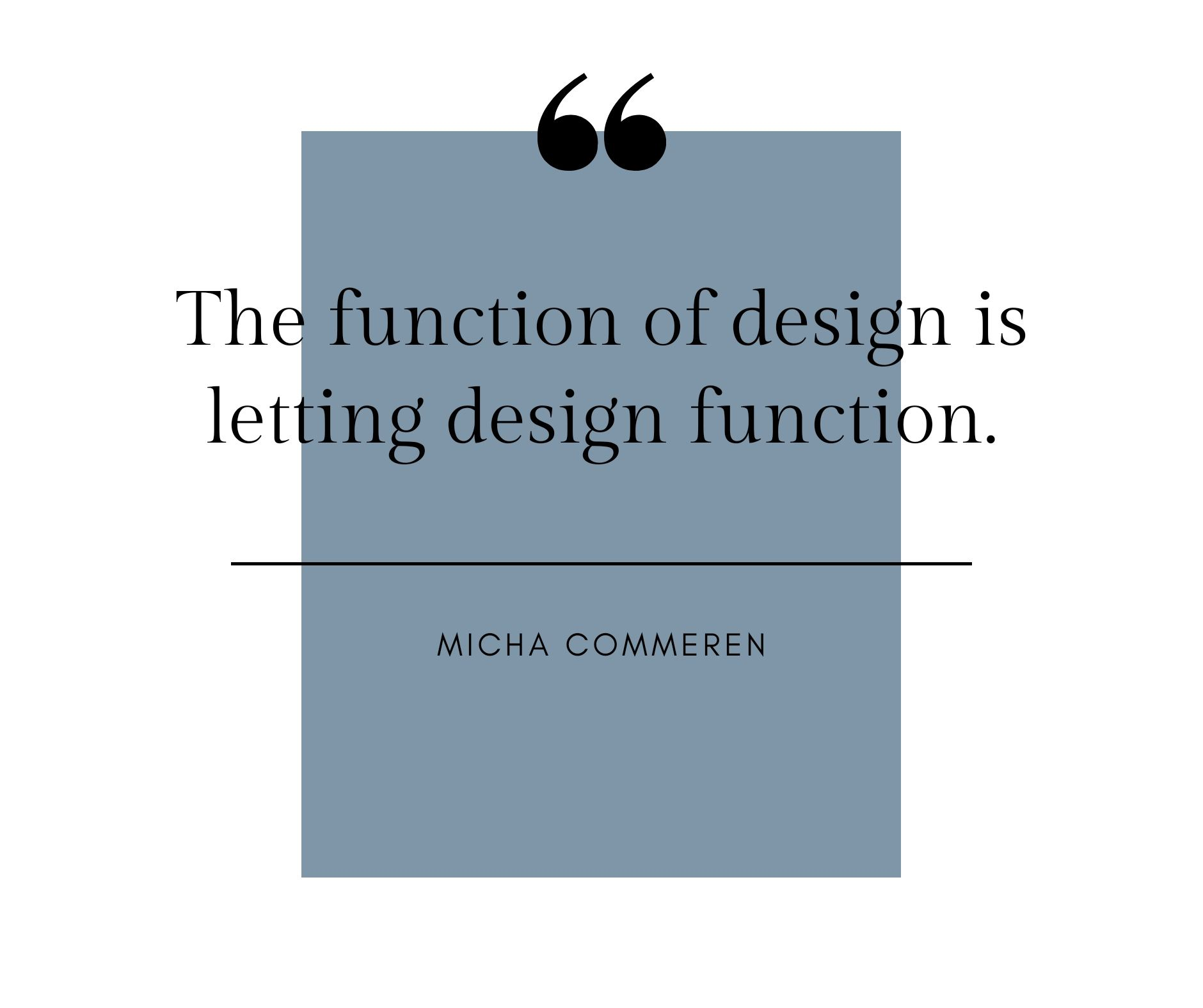 And my primary intention is to create a space that functions perfectly for my clients, no compromise. I meticulously study each space and specific brief to create bespoke functional solutions that are aesthetically pleasing . #interiordesigntips #interiorarchitectureanddesign #interiordesigner #residentialinteriors #moderninteriors #homeinterioruk #luxuryinteriordesign #luxeathome #chelseainteriordesigner #fulhaminteriordesigner #interiorswithpersonality #jenesaisquoilondon