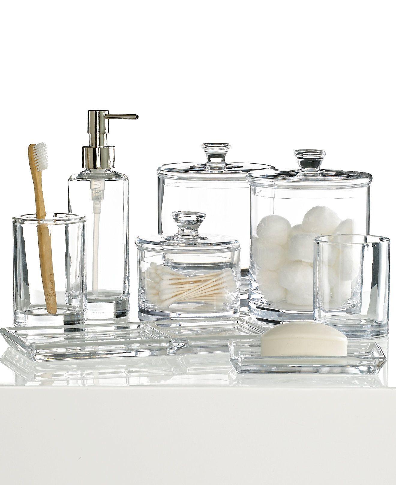 Most Current Snap Shots Contemporary Bathroom Accessories Thoughts Appreciate The Perceptio Glass Bathroom Glass Bathroom Accessories Bathroom Accessories Sets