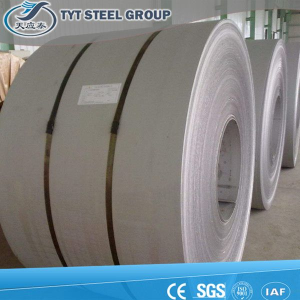 Industrial Secondarty Prime Hr Hot Rolled Sheet Pile And Coils From China Sheet Steel Alibaba