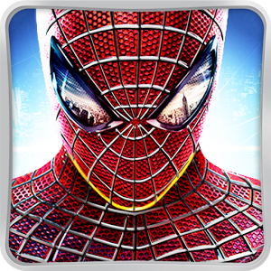 Download The Amazing Spider-Man v1.2.0 Full Game Apk | Amazing ...