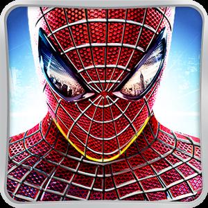 Spiderman Apps Free