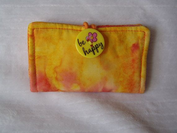 Tie dye business card holder by vikster on etsy 600 fabric fun tie dye business card holder by vikster on etsy 600 colourmoves