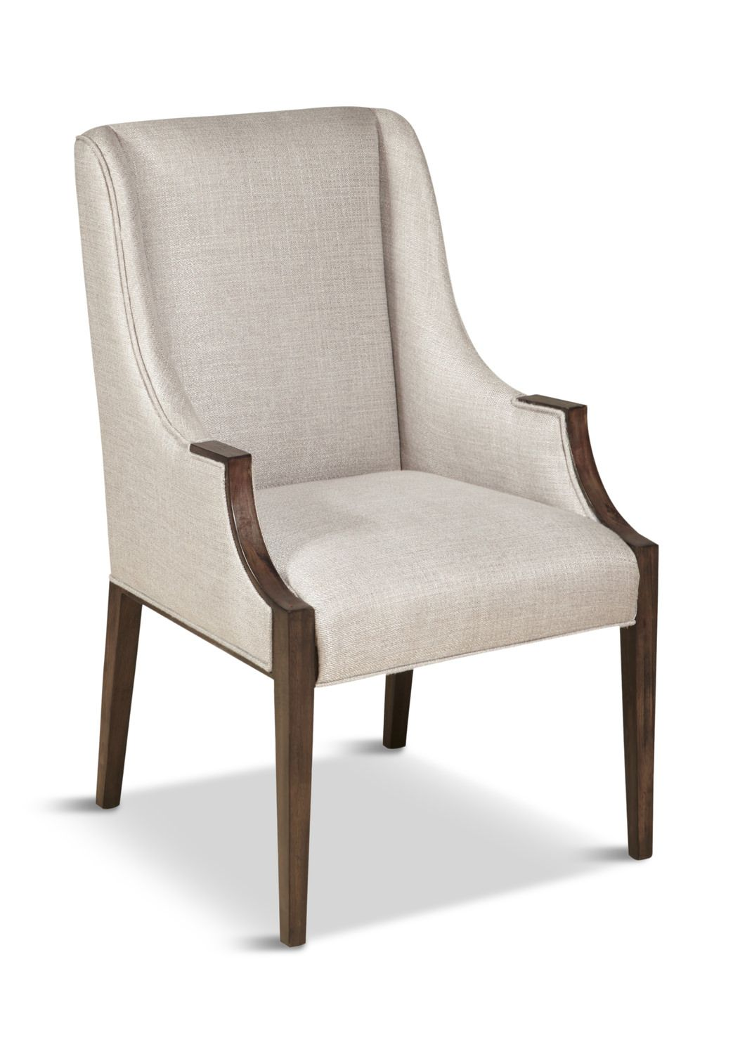 Fifth Avenue Dining Chair by Home Insights HOM Furniture