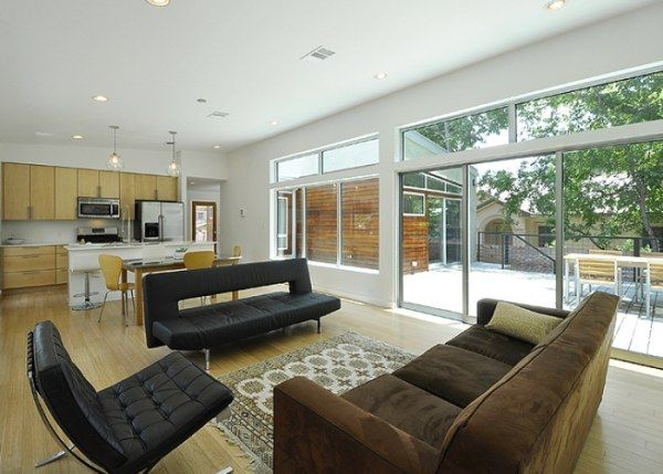 interior pictures of modular homes. 8 Modular Home Designs With Modern Flair  Interiors and