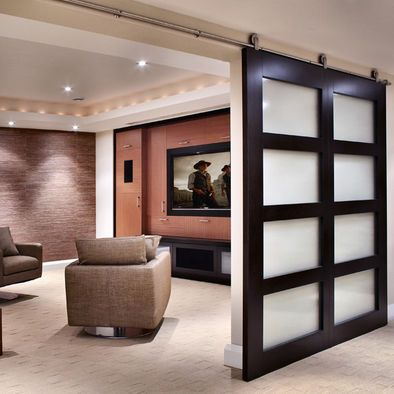 Rolling Doors Design Pictures Remodel Decor And Ideas Rolling