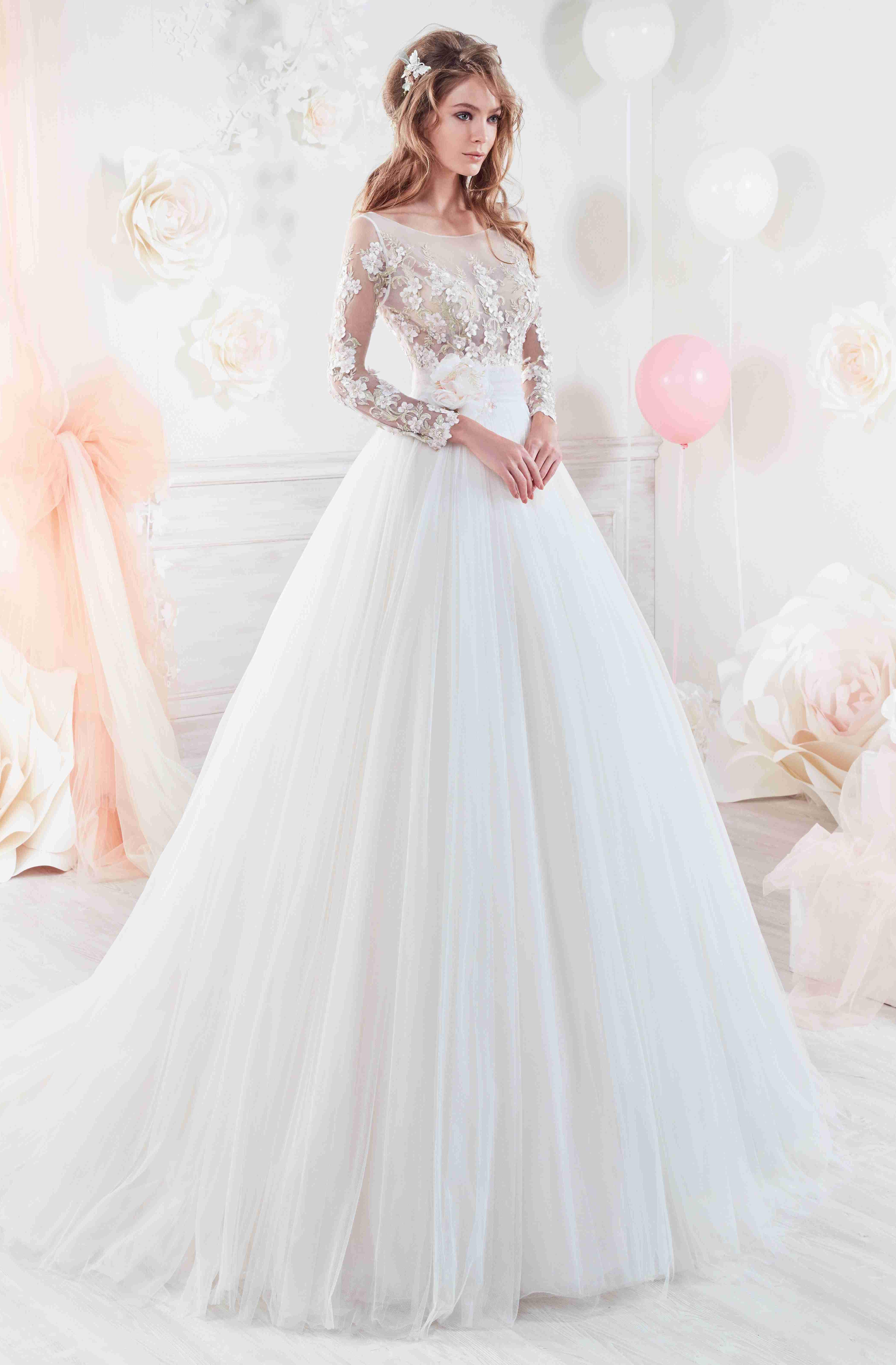 NEWS – SIÖDAM | Wedding Ideas | Pinterest | Hochzeitskleid ...