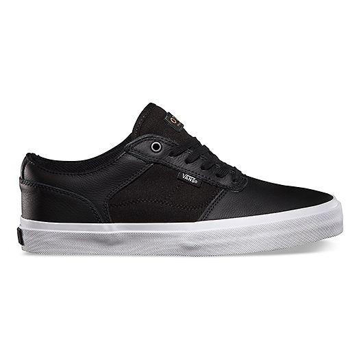 6678a53867a7ff Bedford Low  VANS Vans Shoes