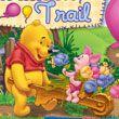 Este un joc online gratuit cu Pooh si Piglet care vor sa ajunga la o petrecere, dar inan ite de asta va trebuie sa colecteze cat mai multe baloane. Pentru a incepe jocul vei...
