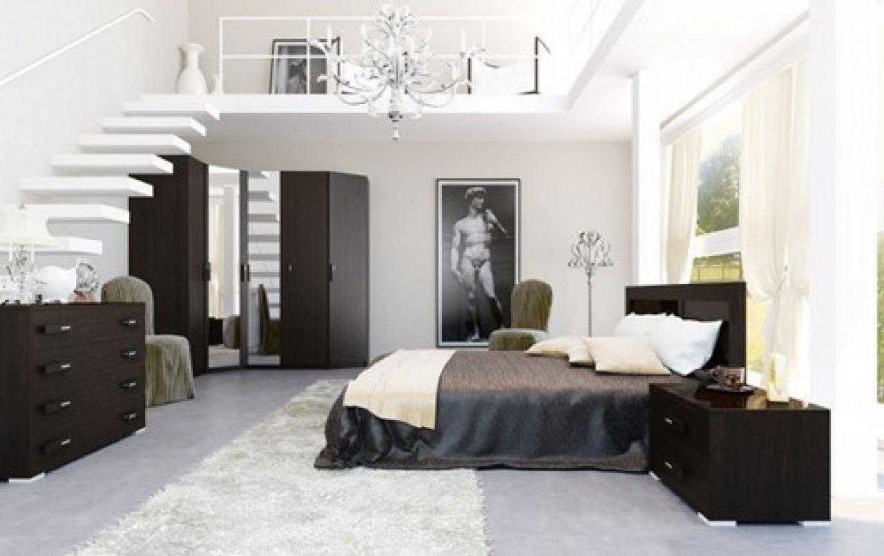 10 best Interior Design images on Pinterest Living room designs