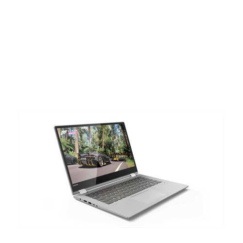 Lenovo Yoga 530 14ikb 14 Inch Full Hd 2 In 1 Laptop In 2019 Yoga