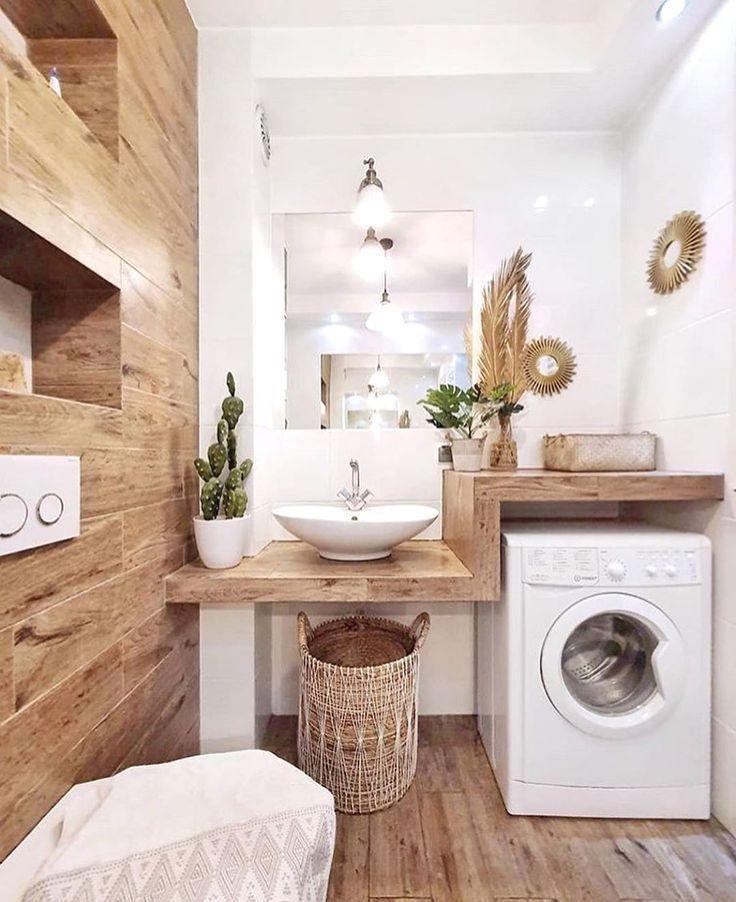 #aussehende  #Badezimmer  #cute tattoo quotes  #denkst  #dieses  #erdig  #Ideen  #passion4inter  #Über  #Wohnung #über #dieses Was denkst du über dieses erdig aussehende Badezimmer? – Über @ passion4inter …. WoodWorking &; Wohnung ideen Was denkst du über dieses erdig aussehende Badezimmer? – Über @ passion4inter …. WoodWorking &; Wohnung ideen Krista Gibson joellangstaff6[…]