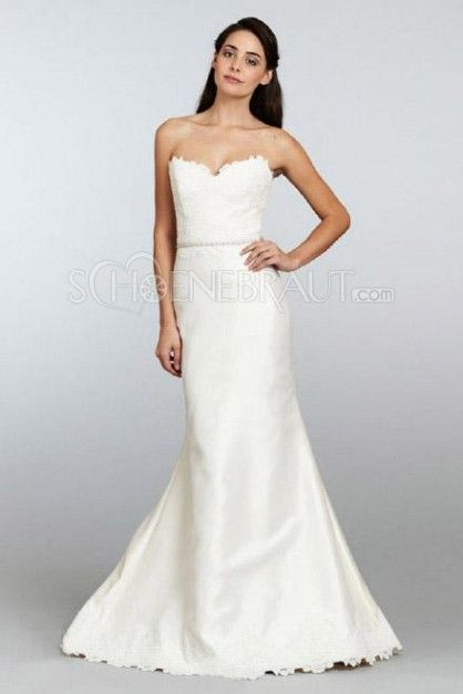 triumph   Brautmode   Pinterest   Wedding dresses, Wedding und Dresses dadb4957e7