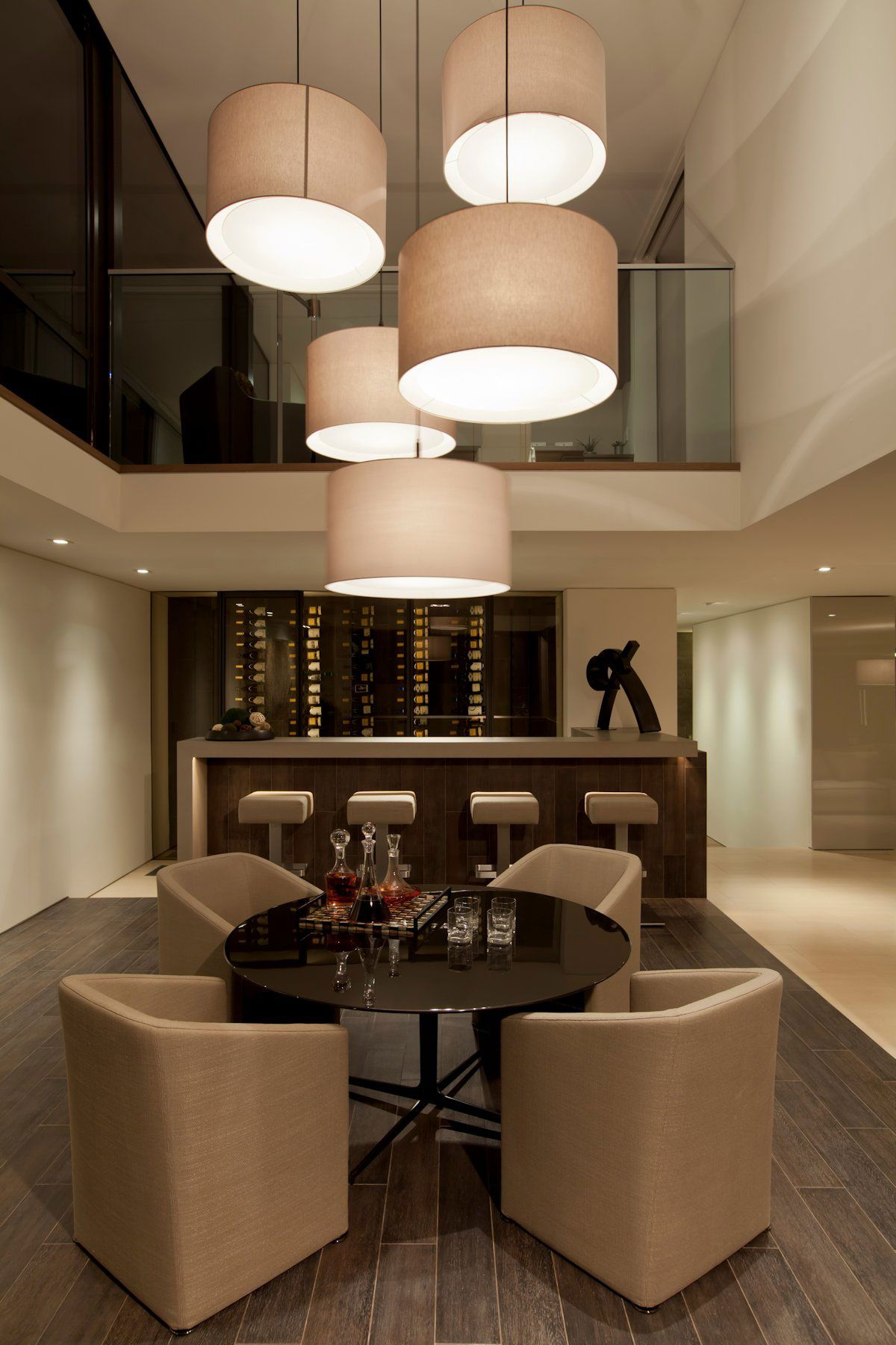 Rockledge By Horst Architects Amp Aria Design Contemporary