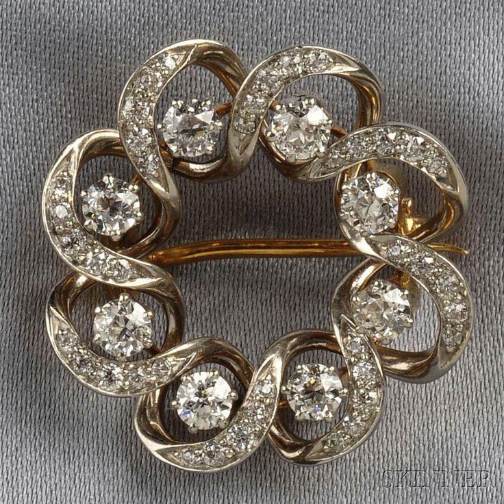 Diamond Jewelry Buyers Near Me beside Prince Jewellery