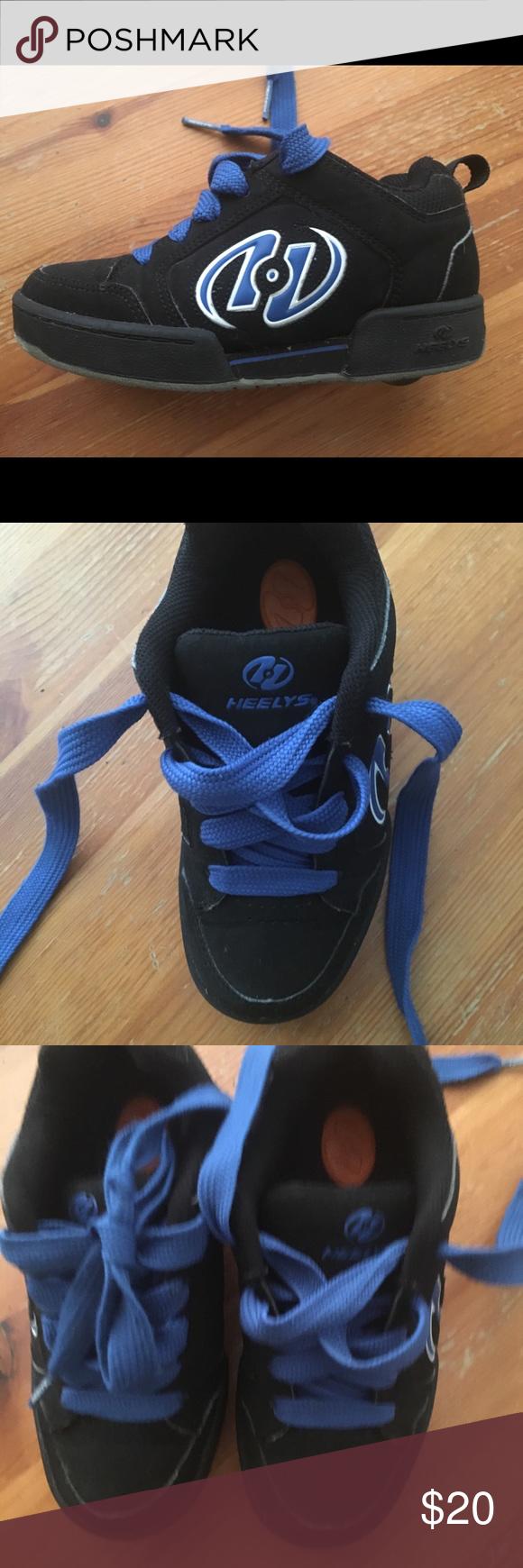 """Tonner 17/"""" Matt doll doll Shoes /<2020-31/>"""