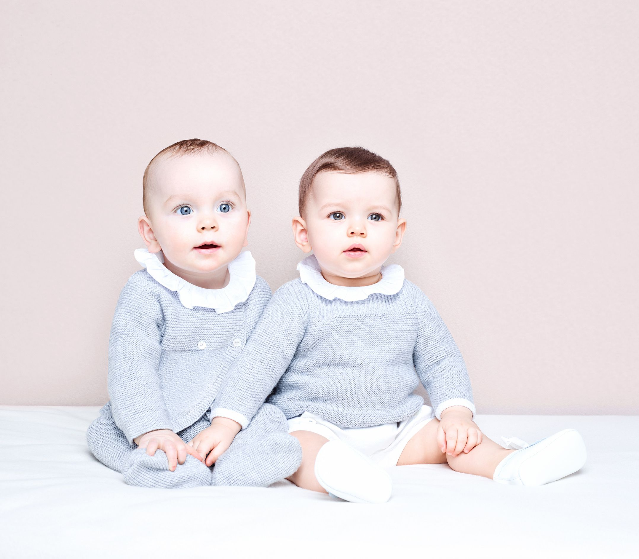 Pin by Aiga Berlim on Baby clothes idea Pinterest