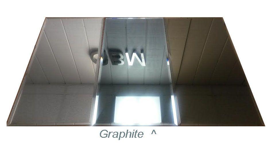 Abolos Echo Glass Subway Tile Glass Mosaic Glass
