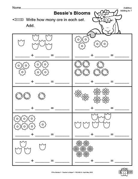 placeholder plant lessons preschool crafts math. Black Bedroom Furniture Sets. Home Design Ideas