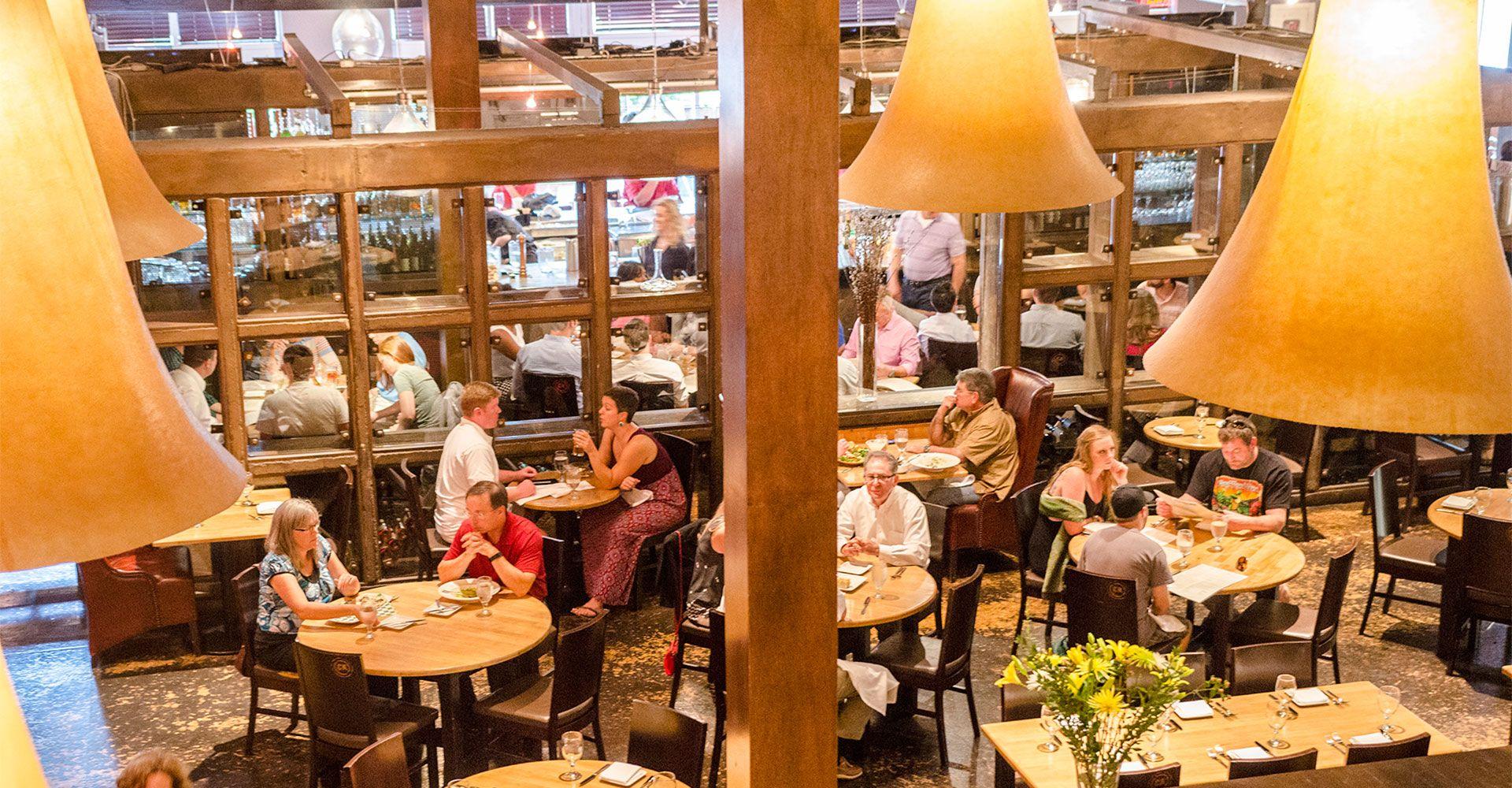 CITY KITCHEN – American Brasserie | Chapel Hill/Carrboro | Pinterest