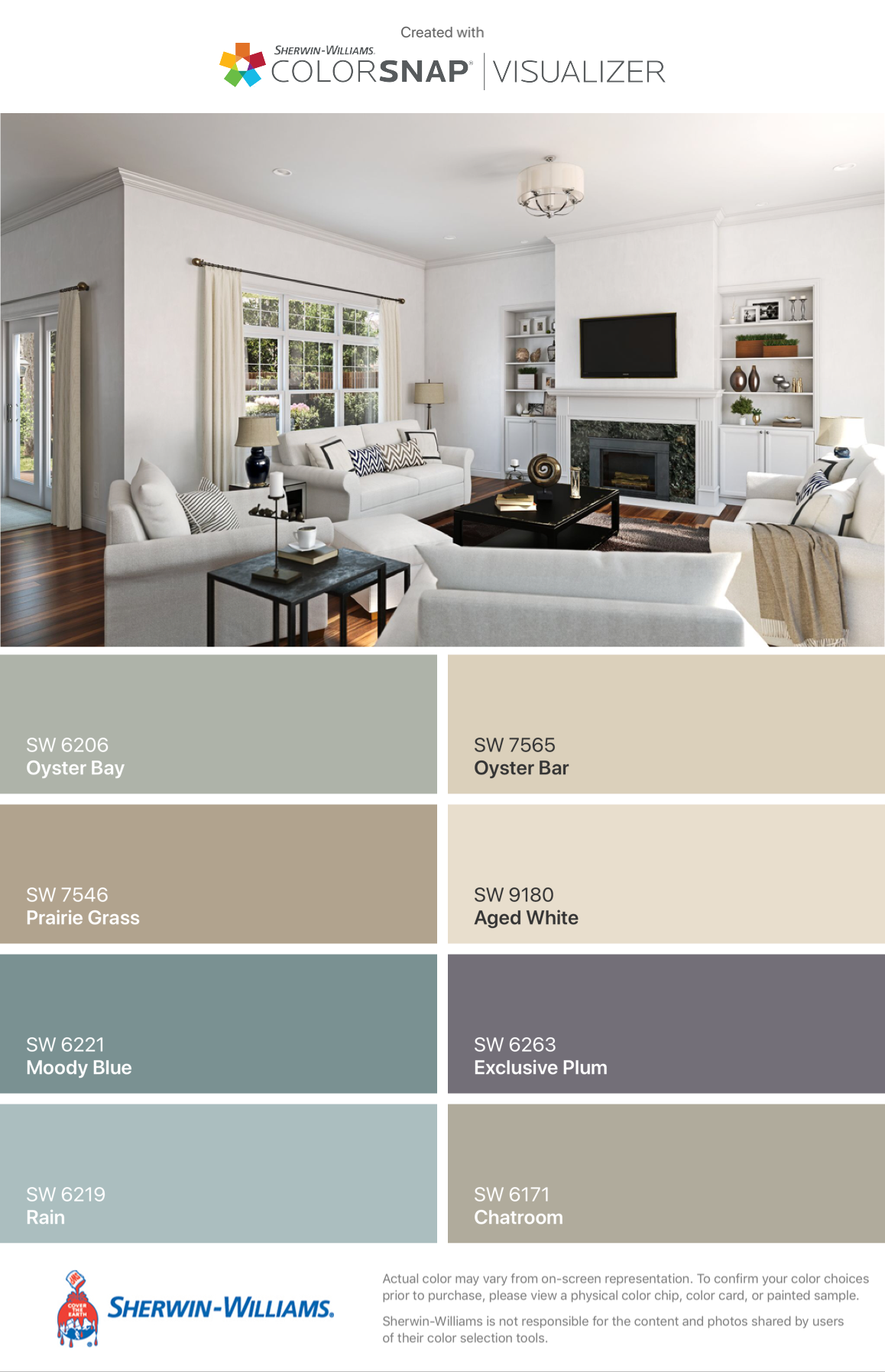 Spot Loves His Daddy By Eric Hill 0399243518 9780399243516 In 2021 Living Room Paint Color Scheme Living Room Color Living Room Color Schemes