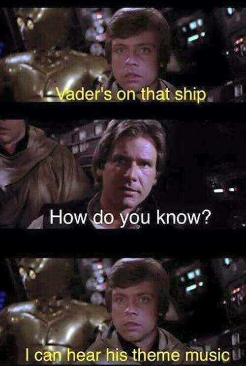 Star Wars Dump Episode Ii Attack Of The Reposts Imgur Star Wars Jokes Funny Star Wars Memes Star Wars Humor