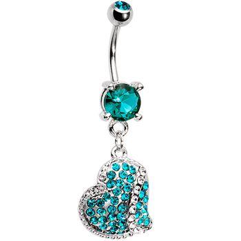 blue gem naval ring 6.99