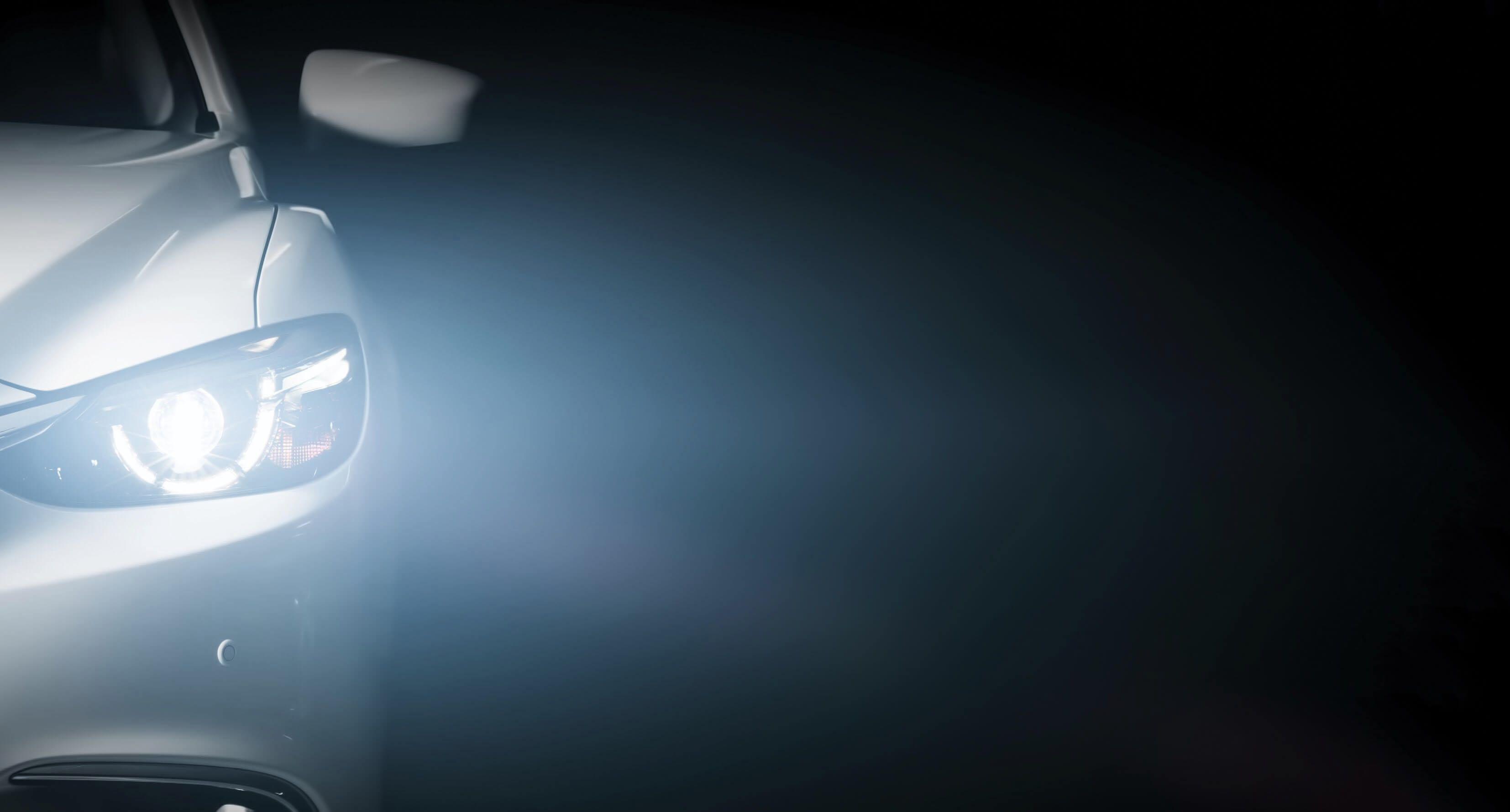 Luxury Sedans An Enticing Segment Luxury Car Manufacturing