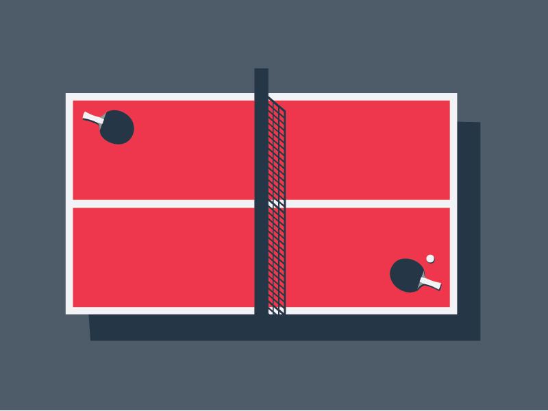 Table Tennis Table Tennis Tennis Posters Tennis Wallpaper