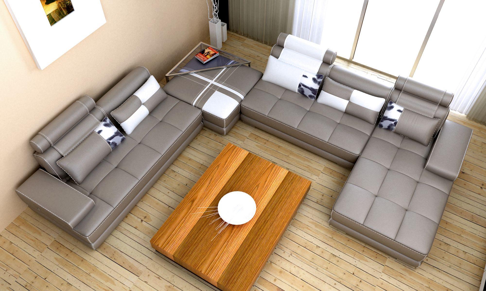 magnifique canape d angle cuir pas cher