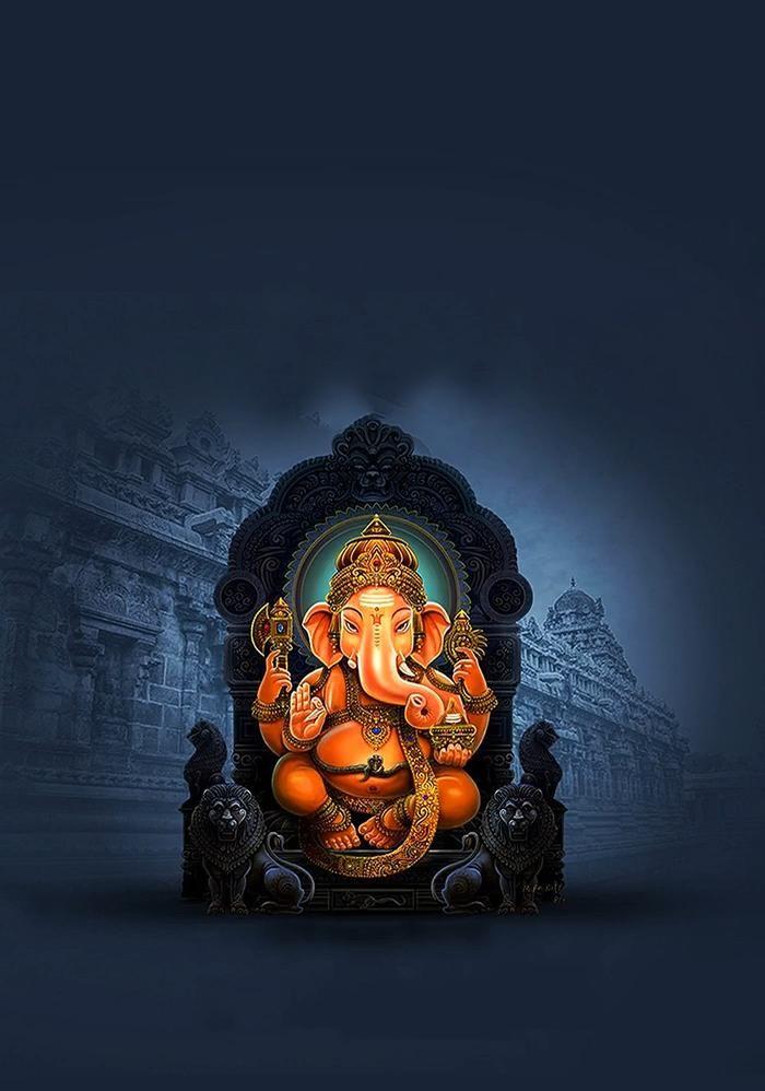 Sita Ram Diwan Chand Wish You a Very Happy Ganesh Chaturthi