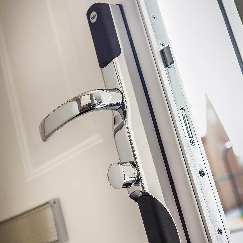 Pin by Felis Neva on Smart Locks & Gadgets Smart door