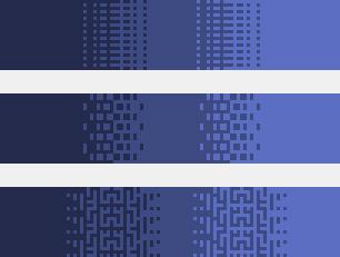 pixel shading stippling2.png