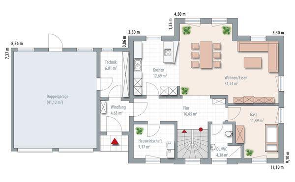 Wolf Haus GmbH