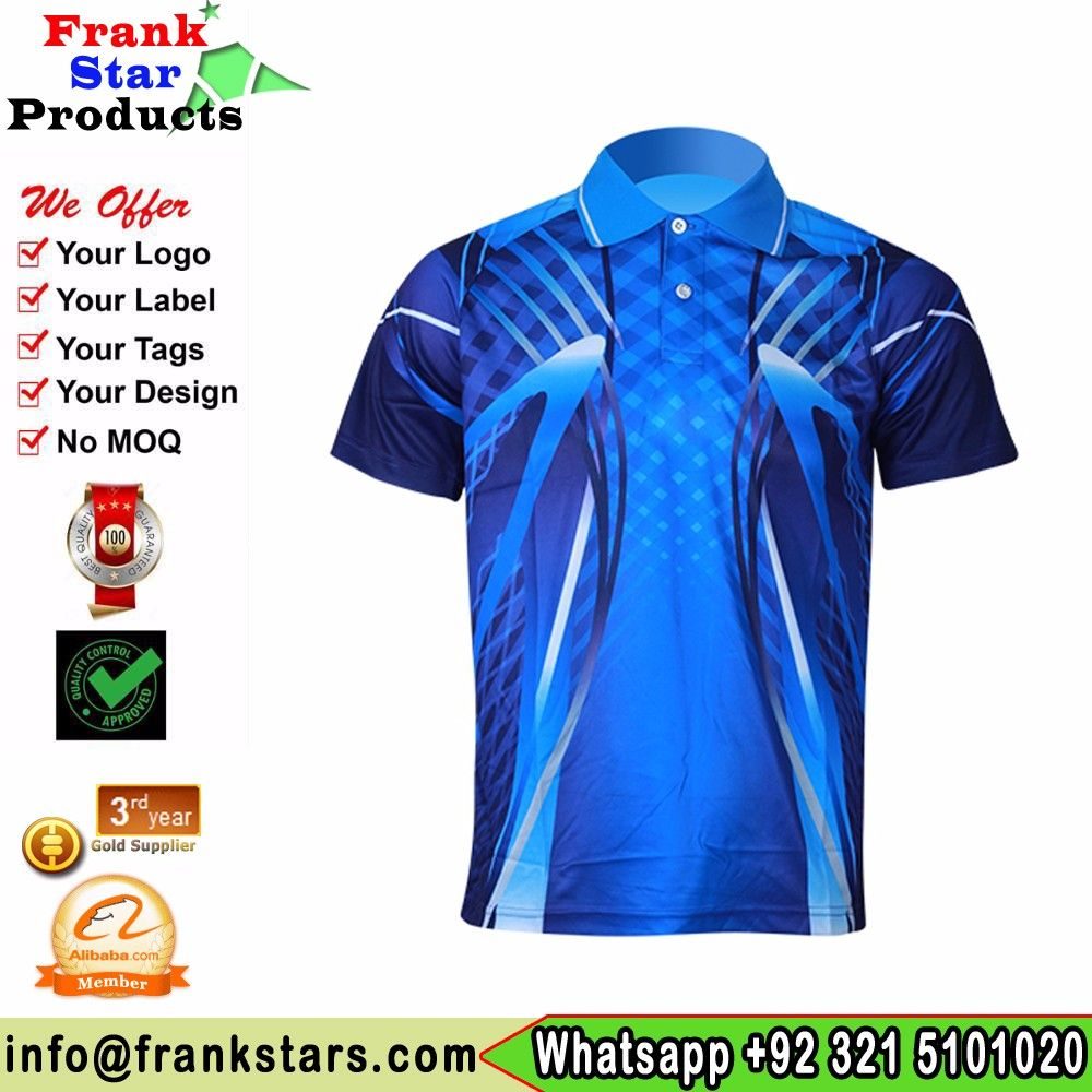 a0ced383a Wholesale Quick Dry Colorful Polo Shirt,Custom Children Golf Wear - Buy  Color Combination Polo
