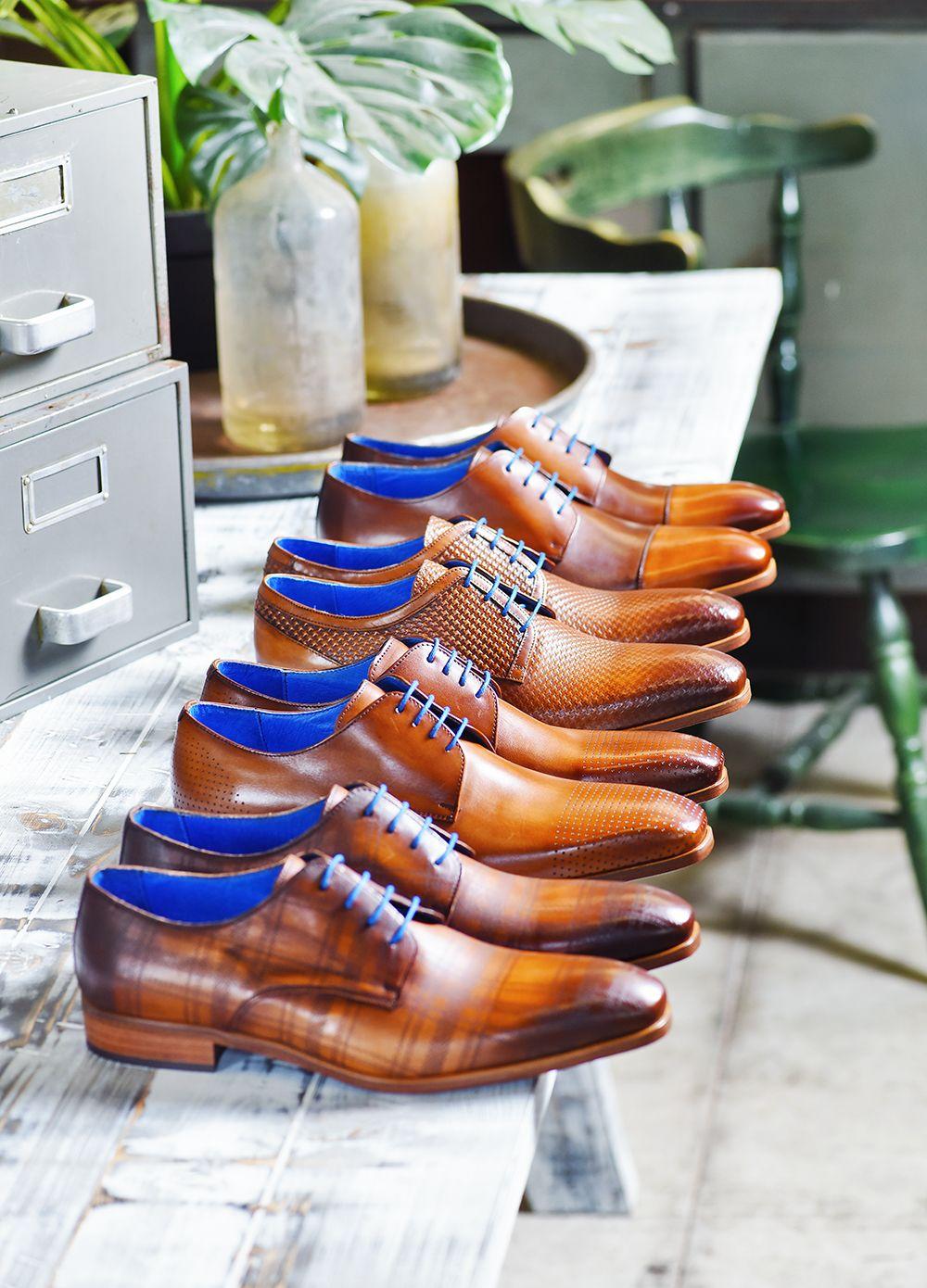 Pin van Elsa Coloured Shoes op Mr. Fiarucci Collection 2020