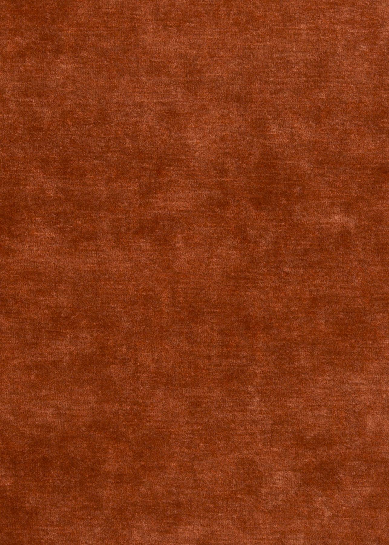 King 039 S Velvet Amber Sofa Fabric Texture Fabric Textures