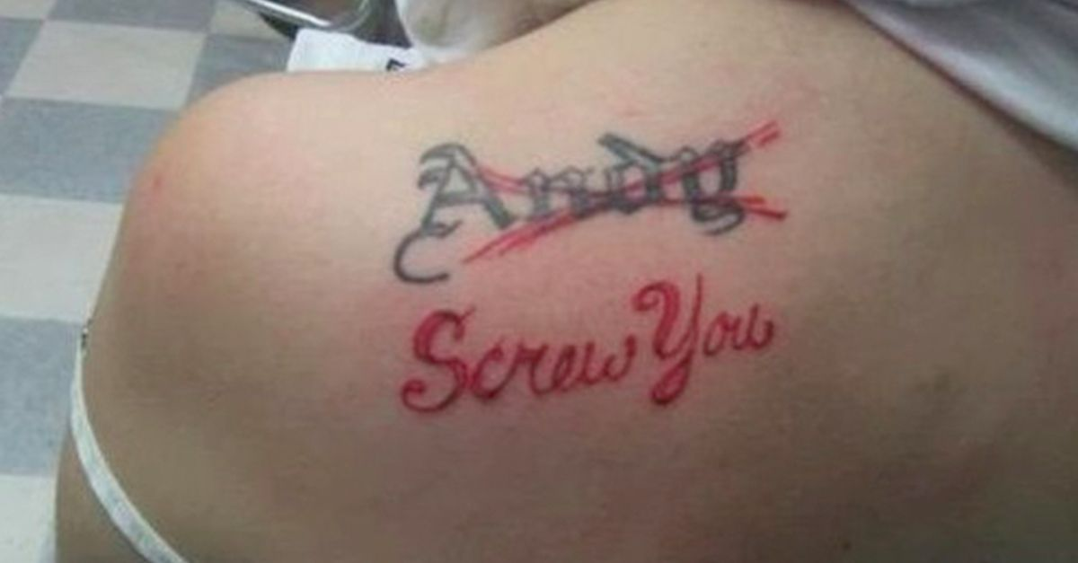 does tattoo removal cream work uk