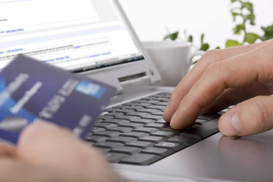 Best credit cards based on your credit score 2019