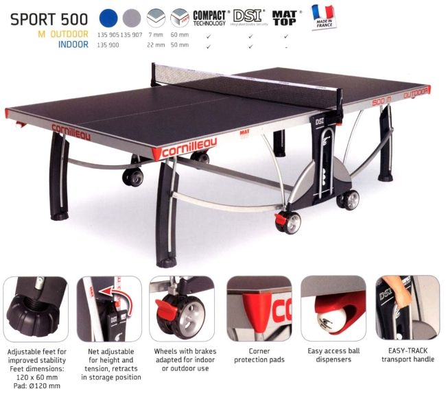 Compare The Top 5 Best Kids Table Tennis Tables Outdoor Table Tennis Table Table Tennis Kid Table